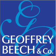 Geoffrey Beech and Co Accountants